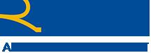 Reale Mutua Agenzia Bussinello Marco Logo